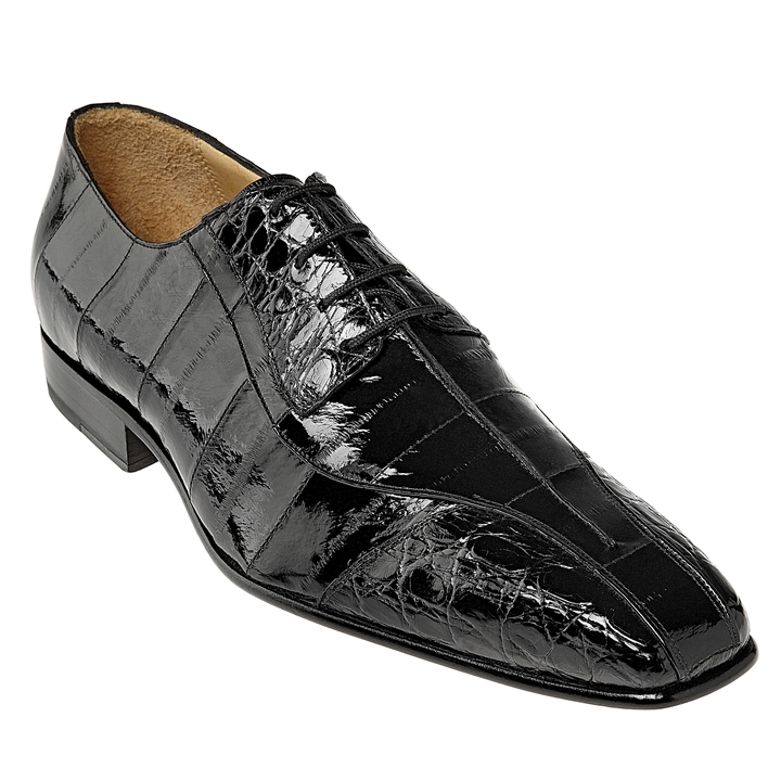 Steve Harvey Dress Shoes