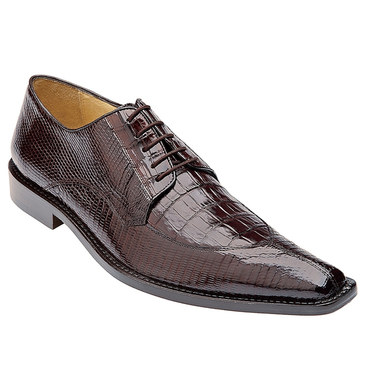 Steve Harvey Dress Shoes